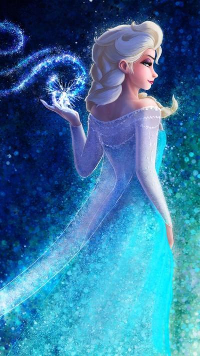 Frozen Wallpapers - Top Free Frozen Backgrounds - WallpaperAccess