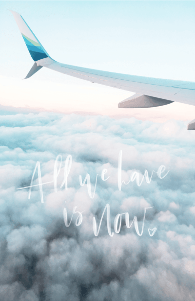 Travel iPhone Wallpapers - Top Free Travel iPhone Backgrounds - WallpaperAccess
