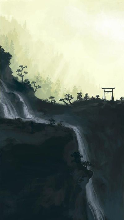 Minimalist Japanese iPhone Wallpapers - Top Free Minimalist Japanese iPhone Backgrounds ...