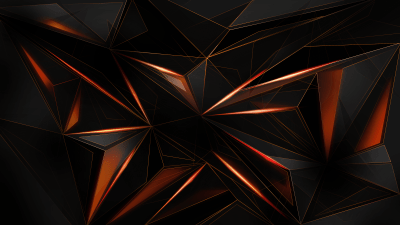 Cool 4K Wallpapers - Top Free Cool 4K Backgrounds - WallpaperAccess