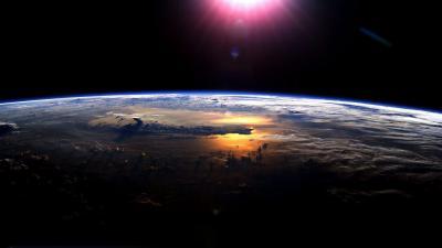 High Resolution NASA Wallpapers - Top Free High Resolution NASA Backgrounds - WallpaperAccess