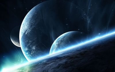 4K Ultra HD Space Wallpapers - Top Free 4K Ultra HD Space Backgrounds - WallpaperAccess