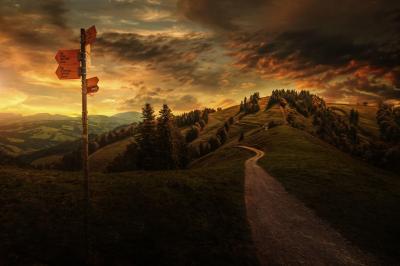 5K HD Wallpapers - Top Free 5K HD Backgrounds - WallpaperAccess