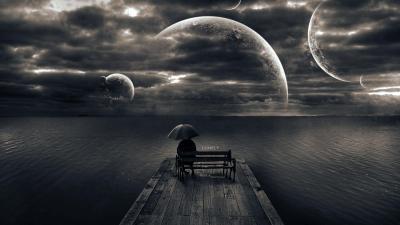 Feeling Alone Wallpapers - Top Free Feeling Alone Backgrounds - WallpaperAccess
