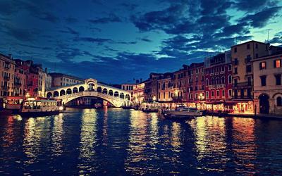 Venice Italy Desktop Wallpapers - Top Free Venice Italy Desktop Backgrounds - WallpaperAccess