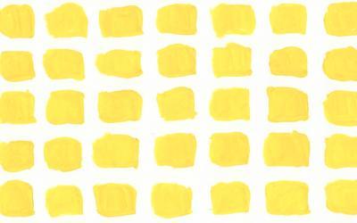 Yellow Aesthetic Desktop Wallpapers - Top Free Yellow Aesthetic Desktop Backgrounds ...