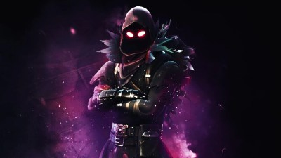 Cool Fortnite Raven Wallpapers - Top Free Cool Fortnite Raven Backgrounds - WallpaperAccess
