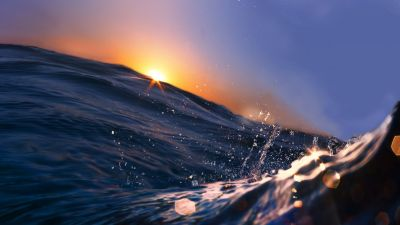 8K Water Wallpapers - Top Free 8K Water Backgrounds ...
