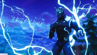 Fortnite Cool Carbide Wallpapers - Top Free Fortnite Cool Carbide Backgrounds - WallpaperAccess