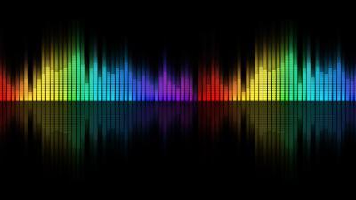 Spectrum Wallpapers - Top Free Spectrum Backgrounds - WallpaperAccess