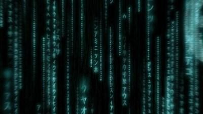 4K Matrix Wallpapers - Top Free 4K Matrix Backgrounds - WallpaperAccess