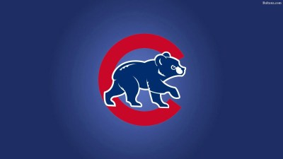 Cubs Computer Wallpapers - Top Free Cubs Computer Backgrounds - WallpaperAccess