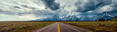 7680x2160 Wallpapers - Top Free 7680x2160 Backgrounds - WallpaperAccess