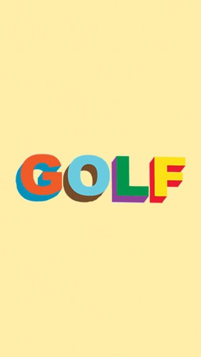 Golf Wang Wallpapers - Top Free Golf Wang Backgrounds - WallpaperAccess