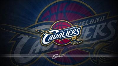 Cleveland Cavaliers Wallpaper HD | 2019 Basketball Wallpaper