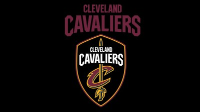 Wallpaper Desktop Cleveland Cavaliers HD | 2019 Basketball Wallpaper