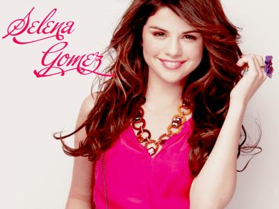 Selena Gomez Wallpapers - Wallpaper Cave