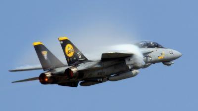 F14 Tomcat Wallpapers - Wallpaper Cave