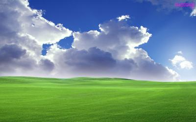 Windows XP Wallpapers HD - Wallpaper Cave
