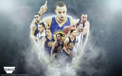 NBA Basketball Wallpapers 2015 - Wallpaper Cave