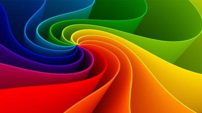 Color HD Wallpapers - Wallpaper Cave