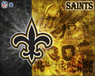 New Orleans Saints 2015 Wallpapers - Wallpaper Cave