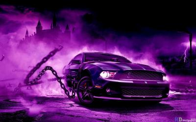 Cool Car Wallpapers - Wallpaper Cave