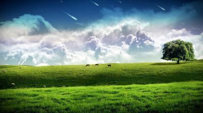Desktop Backgrounds 1366x768 - Wallpaper Cave