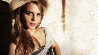 Emma Watson 2015 Wallpapers - Wallpaper Cave