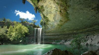 Landscape Wallpapers 1080p - Wallpaper Cave