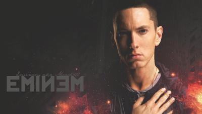 Eminem HD Wallpapers - Wallpaper Cave