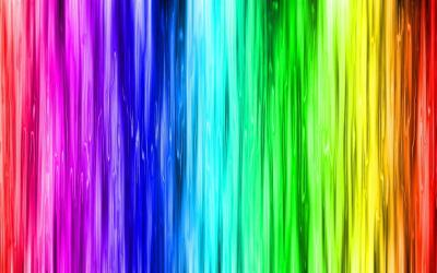 Gay Pride Desktop Wallpapers - Wallpaper Cave