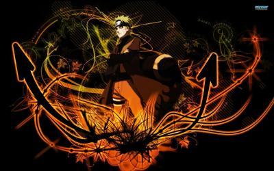 Naruto Shippuden Wallpapers 2015 - Wallpaper Cave