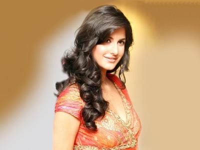 Full HD Wallpapers Bollywood Actress - Wallpaper Cave