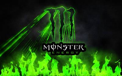 Monster Energy Wallpapers 2015 HD - Wallpaper Cave
