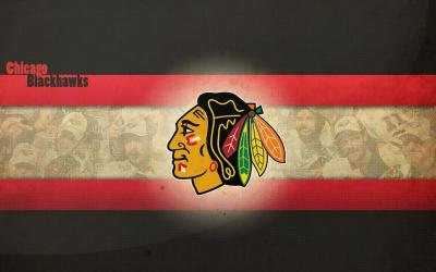 Chicago Blackhawks Desktop Backgrounds - Wallpaper Cave