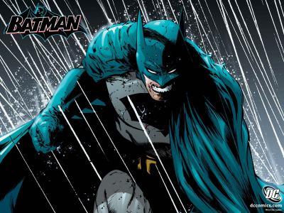 Cool Batman Wallpapers - Wallpaper Cave
