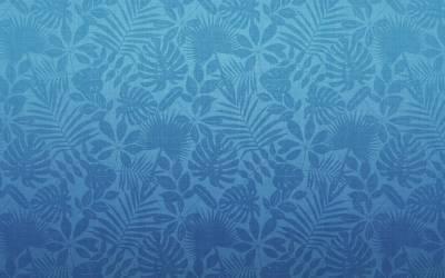 Hawaiian Backgrounds Image - Wallpaper Cave