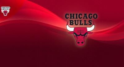 Chicago Bulls Wallpapers HD 2015 - Wallpaper Cave