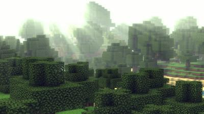 Minecraft Wallpapers 1920x1080 - Wallpaper Cave
