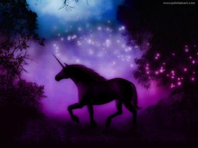 Unicorn Desktop Backgrounds - Wallpaper Cave