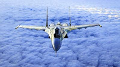 Fighter Jet Wallpapers - Wallpaper Cave