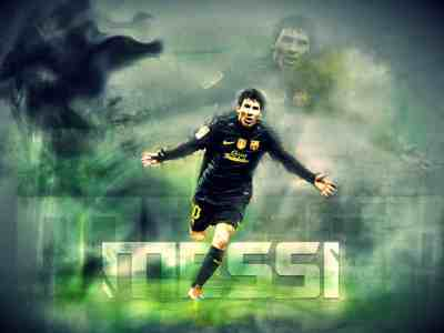 Lionel Messi HD Wallpapers - Wallpaper Cave