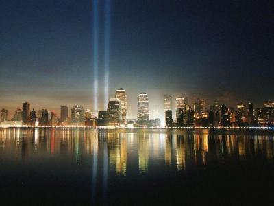 World Trade Center Wallpapers - Wallpaper Cave