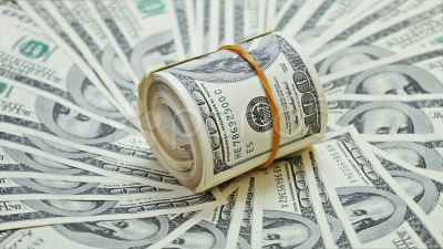 Money Backgrounds - Wallpaper Cave