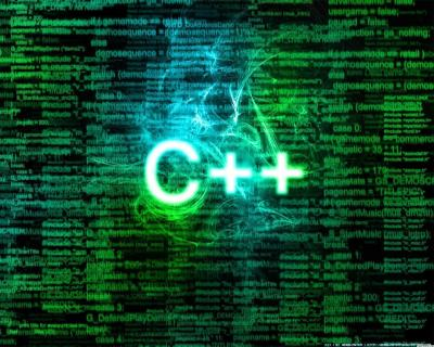 Computer Science Wallpapers - Wallpaper Cave