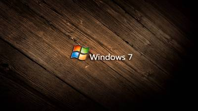 Cool Wallpapers For Windows 7 - Wallpaper Cave