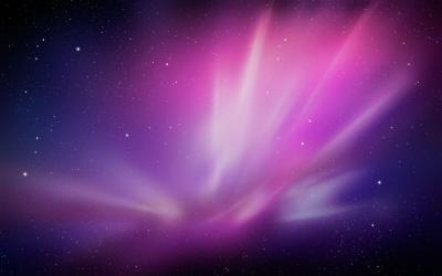 IMac Wallpapers HD - Wallpaper Cave