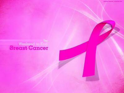 Breast Cancer Desktop Wallpapers - Wallpaper Cave