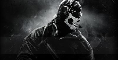 Call Of Duty Wallpapers HD - Wallpaper Cave